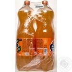 Напиток Фанта Апельсин 2л - купить, цены на Novus - фото 4