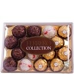 Candy Ferrero Collection 175g in a box Poland