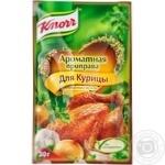 Fragrant seasoning Knorr for chicken 30g