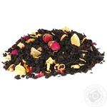 Суміш чаю Еліксир кохання композиція на основі чорного чаю Чайні шедевриваг