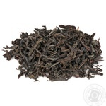 Tea Chayni shedevry English black