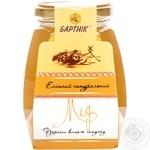 Bartnik flowery honey 500g
