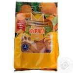 Dried fruits Santa vita dried 200g - buy, prices for MegaMarket - image 1