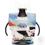 Canpol Babies Little Cow Non-Spill Cup 250ml