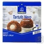 Трюфель шоколадный Horeca Select 9*85г