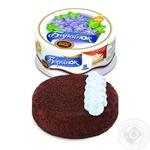 BKK Barvinok Cake 850g