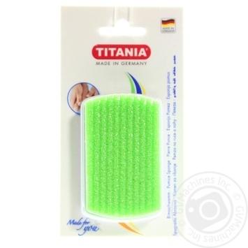 Терка Titania 3000/7