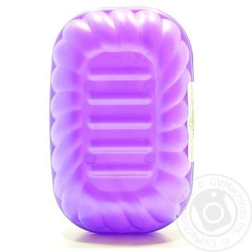 Мильниця пластикова Gonchar - купить, цены на Novus - фото 1