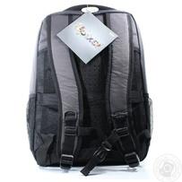 abe45c68fe0d Рюкзак Upixel Maxi WY-A009K зелений → Для дома → Канцелярия и ...