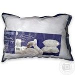 Pillow Runo fluff 50х70cm