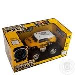 Toy car radio remote control 1/16 JP383