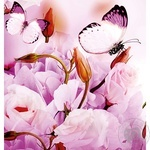 Пакет Креатив-принт Креатив А подарунковий 26x32x10 - купити, ціни на Фуршет - фото 4