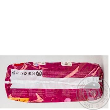 Подгузники-трусики Huggies для девочек 4 9-14кг 36шт - купить, цены на Восторг - фото 4