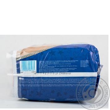 Подгузники-трусики Huggies для мальчиков 4 9-14кг 36шт - купить, цены на Восторг - фото 3