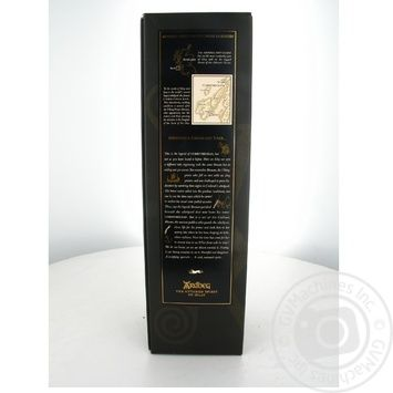 Ardbeg Corryvreckan Whisky 57,1% 0,7l - buy, prices for Novus - image 2
