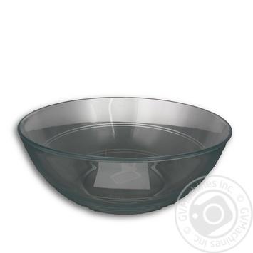 Bowl Duralex