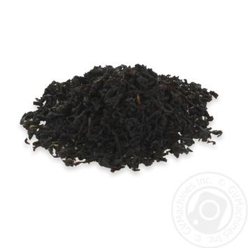 Чай чорний Гірський цейлон - купити, ціни на Ашан - фото 2