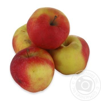 Яблоко Флорина кг