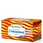 Маргарин Запорожский Столичный особый 60% 250г