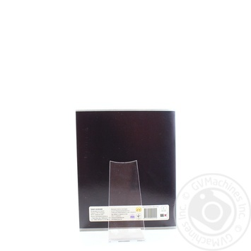 Tetrada Cell Notebook 96 sheets - buy, prices for Auchan - photo 2