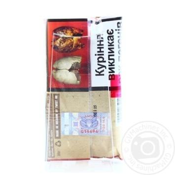 Тютюн Graff American Blend 30г - купити, ціни на ЕКО Маркет - фото 2