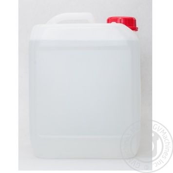 Pro Service Maxiclean Cleaner for sanitary ware and ceramics 5l - buy, prices for Metro - image 2