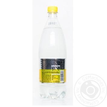 Напиток Schweppes Indian Tonic сильногазированый 1л - купить, цены на Novus - фото 3