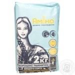 Flour Amina wheat 2000g