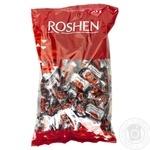 Конфеты Roshen Красный мак 1кг
