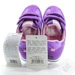 Взуття дитяче Monelli ciclamino monelli 30/36