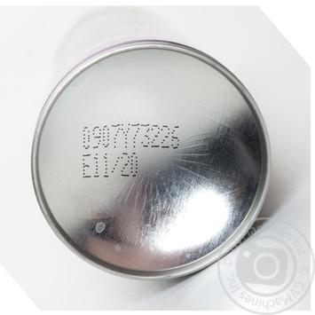 Лак Schwarzkopf Taft Power Три погоды для укладки волос нежность кашемира и мегафиксация 250мл - купить, цены на Ашан - фото 4