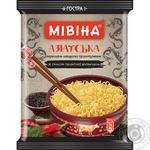 Вермишель Мивина Азиатская со вкусом пикантной говядины острая 59.2г