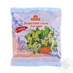 Salt Zhelana jojoba for bath 500g