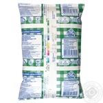 Молоко Селянское ультрапастеризованное 1.5% 900г - купить, цены на Novus - фото 2