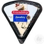 Frendship Danablue Classic Rennet Cheese