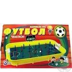 Game Tehnok for children