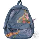 Рюкзак школьный Kite 994