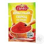Spices Galeo 20g