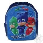 Backpack Pj masks