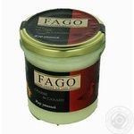 Fago duck chilled fat 300g