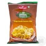 Haldiram Tangy Tomato Banana Chips 200g