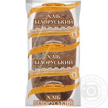 Хлеб Киевхлеб Белорусский 700г