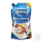 Соус Чумак Blue Cheese 200г