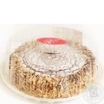 Cake Luchiano Paolo 1000g