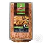 Филе Наша Ряба Аппетитная Сицилия цыпленка-бройлера охлажденное (вакуумная упаковка ~ 1400г)