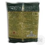 Pasta vermicelli Kmf 400g - buy, prices for Novus - image 5
