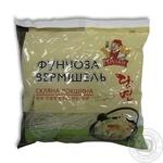 Вермішель бобова фунчоза Ячман 100г - купить, цены на Novus - фото 2