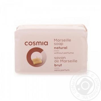 Мыло Cosmia марсель 200г