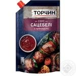 TORCHYN® Satsebeli sauce 200g - buy, prices for Novus - image 1