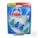 Засіб для унітазу Туалетне Каченя Морський - купити, ціни на CітіМаркет - фото 2